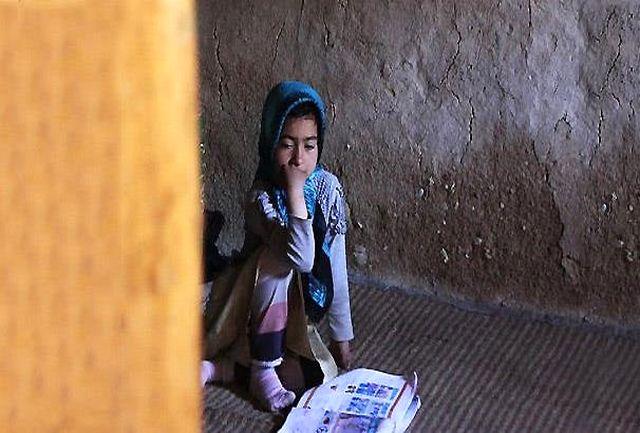 ورود به بازار کار به جای تحصیل/دختران بیشتر در معرض آسیب عدم تحصیل