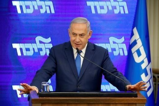 کشورهای عربی طرفدار عادی سازی روابط با اسرائیل هستند/ ایران برای حمله به ما برنامه ریزی می کند