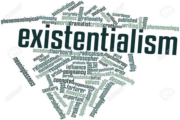 اگزیستانسیالیسم؛ سیر تاریخی و مبانی فلسفی آن (قسمت 2)