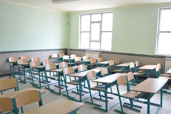 بازار شهریه مدارس غیردولتی