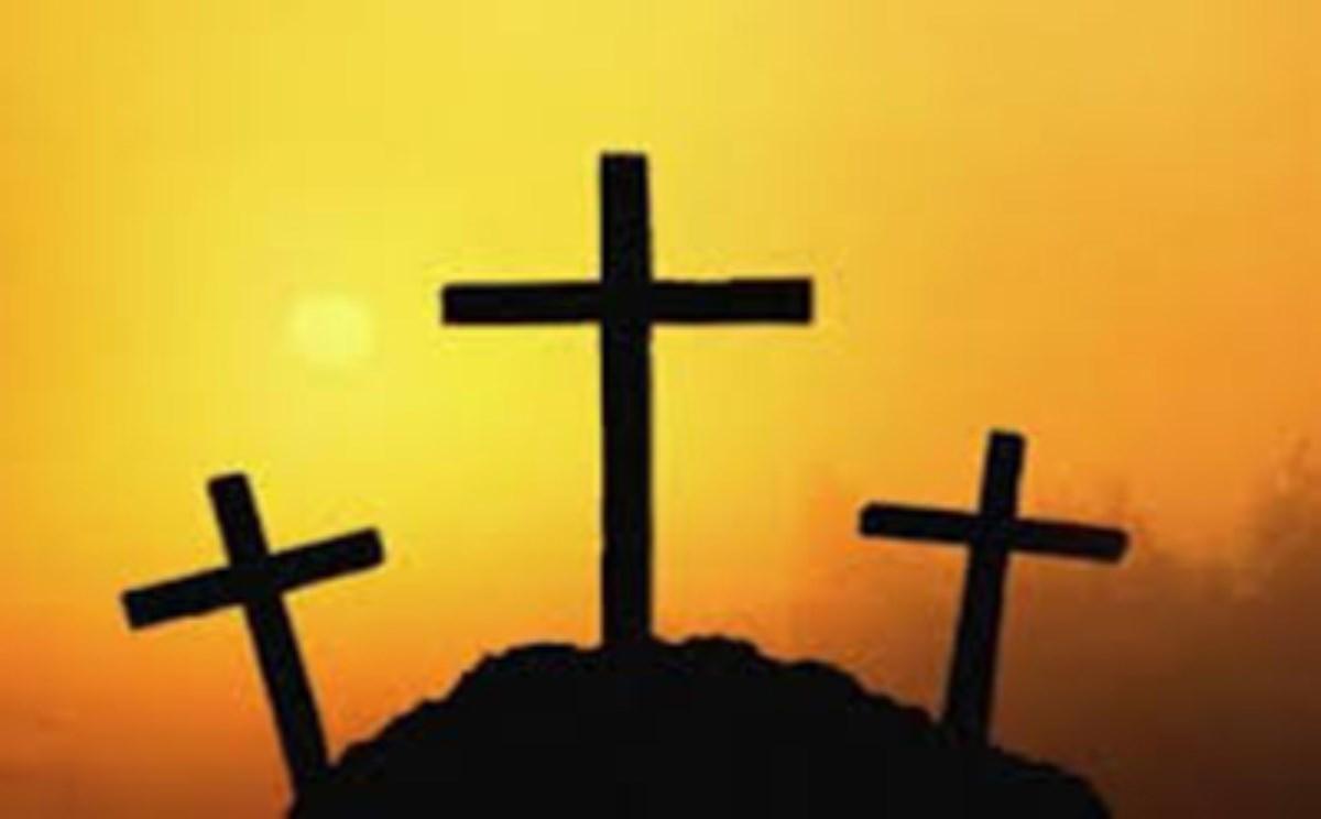 ایمان گرایی(فیدئیسم) و گونه های مختلف آن