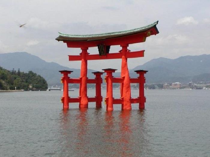 فرهنگ مذهب و آداب و رسوم ژاپن (قسمت پایانی)
