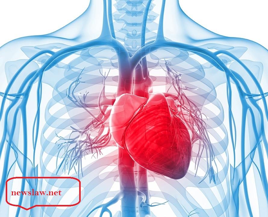 حمله قلبی خاموش چیست؟ دلایل و نشانه های آن کدام است؟