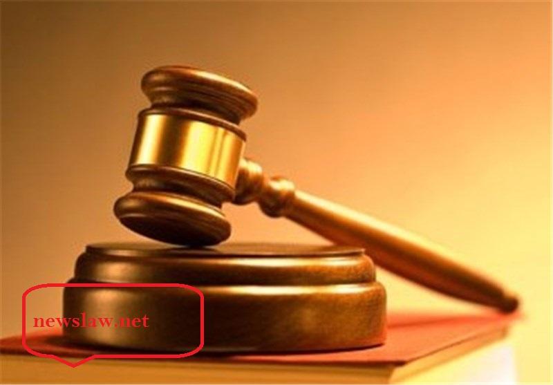 مبانی فقهی و قانونی عدم قصاص پدر در قانون مجازات اسلامی (قسمت پایانی)