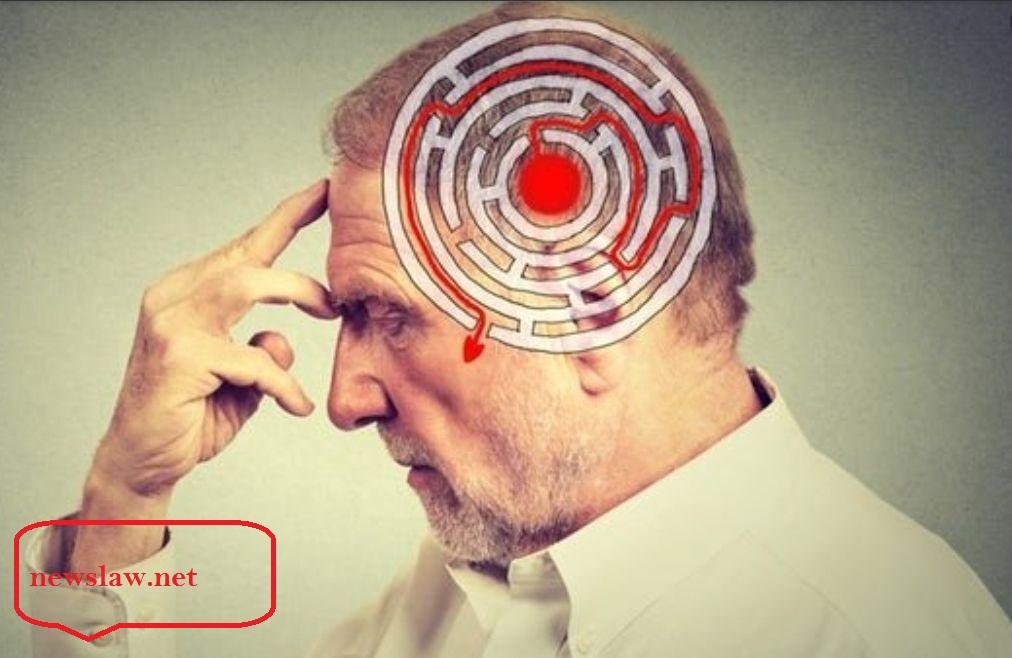 اقرار و شهادت افراد مبتلا به بیماری آلزایمر(قسمت 1)