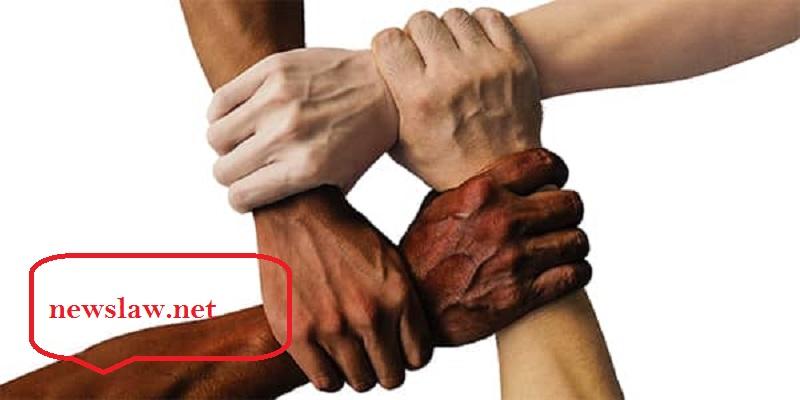 نگرش ادیان به همکاری و تعاون (قسمت پایانی)