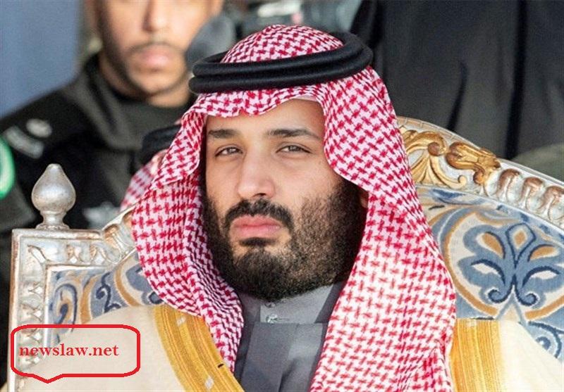 اعزام نیروهایی آمریکایی به عربستان، با هدف تقویت موضع مذاکره ای سعودی ها بود/شرایط در میدان به نفع عربستان نیست