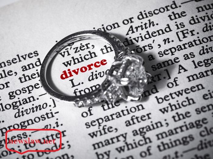 عوامل فرهنگی زمینه ساز طلاق در ایران