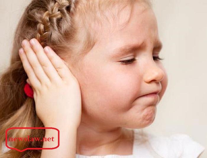 بیماری های کودکان (قسمت 5)