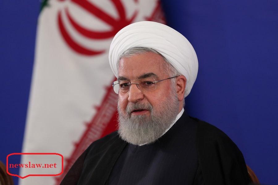 آغاز گام چهارم کاهش تعهدات برجامی ایران: تزریق گاز به 1044 سانتریفیوژ در فردو از فردا