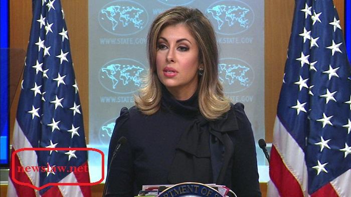 واکنش آمریکا به چهارمین گام ایران در کاهش تعهدات برجامی