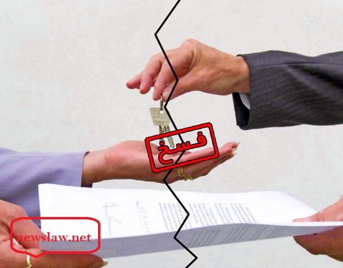 تمام اطلاعات درباره خیار مجلس
