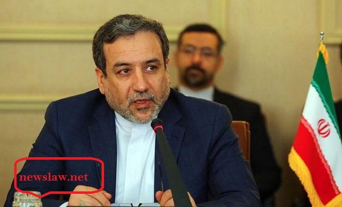 عراقچی: حفظ منافع ایران برای ما، مهمتر از حفظ یک توافق با دیگر کشورهاست