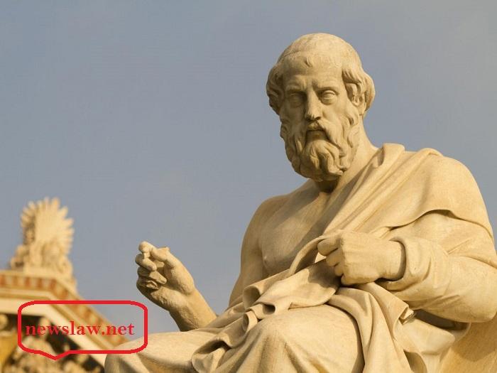 افلاطون زندگی و اندیشه های وی