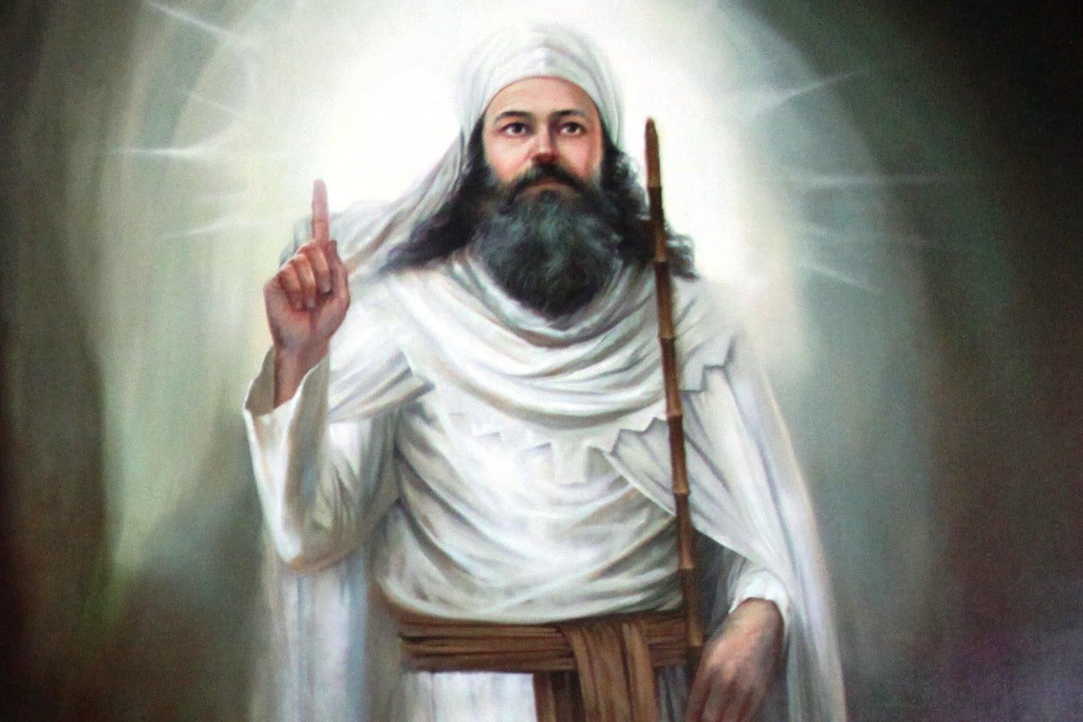 خدایان مرتبط با آیین های دینی