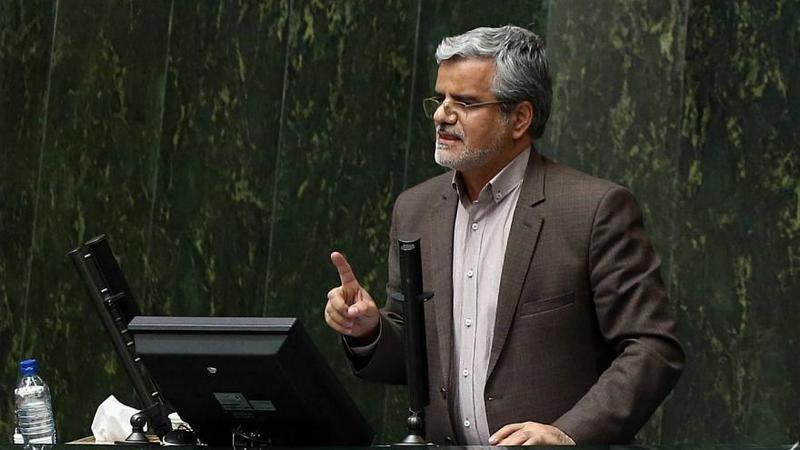 محمود صادقی: اگر مسئولان آمار دقیق کشتهشدگان، مجروحان و بازداشتشدگان را اعلام نکنند نمایندگان آن را منتشر خواهند کرد