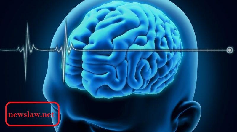 تمام بیماری های مغز و اعصاب را بشناسید(قسمت 1)