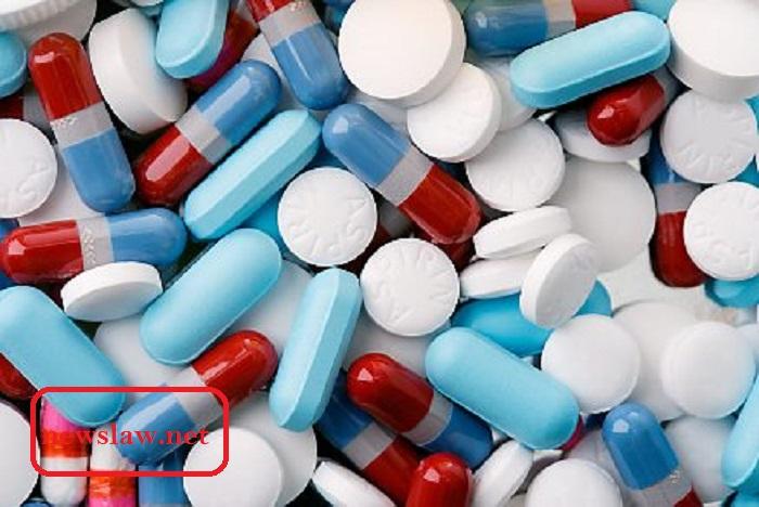 راهنمای دارویی خانواده (قسمت 1)