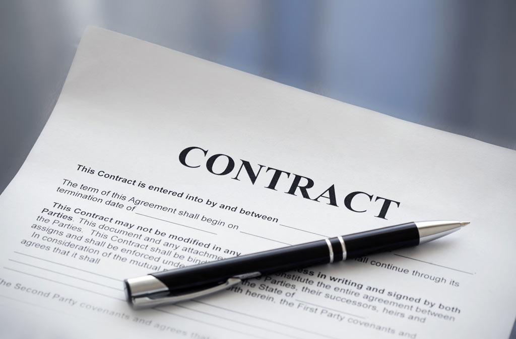 تمام آنچه درباره تفسیر قرارداد باید بدانید(قسمت 1)