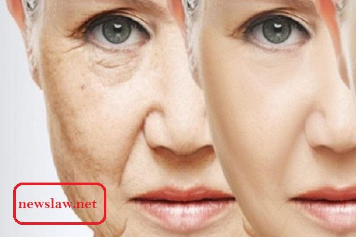 تمام آنچه درباره پوست و مراقبت از آن باید بدانید(قسمت 3)