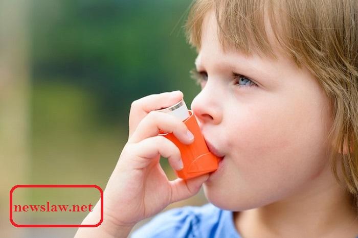 جامع ترین اطلاعات درباره آسم( قسمت پایانی)