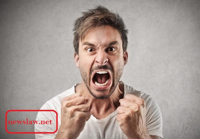 کنترل خشم چیست؟ علل، پیامدها و راهکارهای آن کدام است؟(قسمت 2)