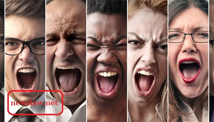 کنترل خشم چیست؟ علل، پیامدها و راهکارهای آن کدام است؟(قسمت پایانی)