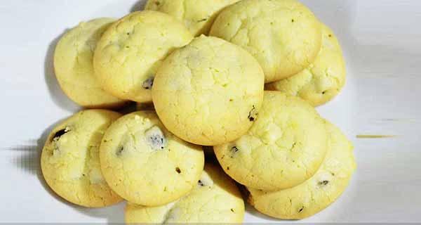 طرز تهیه انواع شیرینی(قسمت 1)