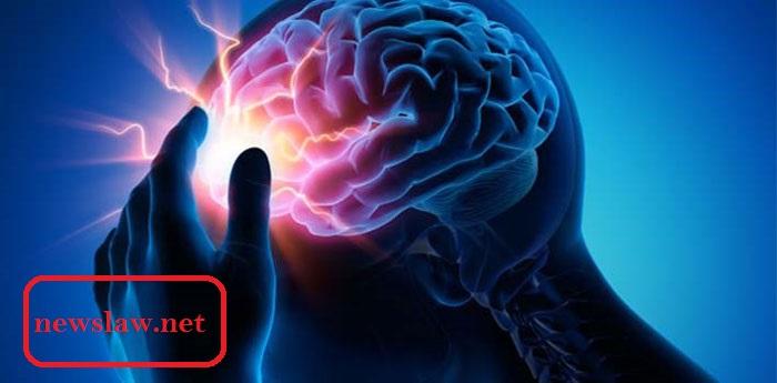 تمام بیماری های مغز و اعصاب را بشناسید(قسمت 3)