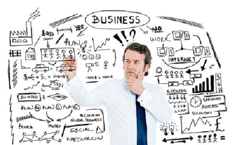 چهل گفتار پیرامون ارتقای مهارتهای شخصی در کسب و کار (قسمت 8)