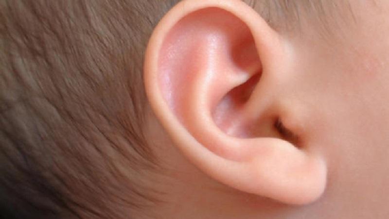 بیماری های گوش و سیستم تعادلی بدن (قسمت 4)