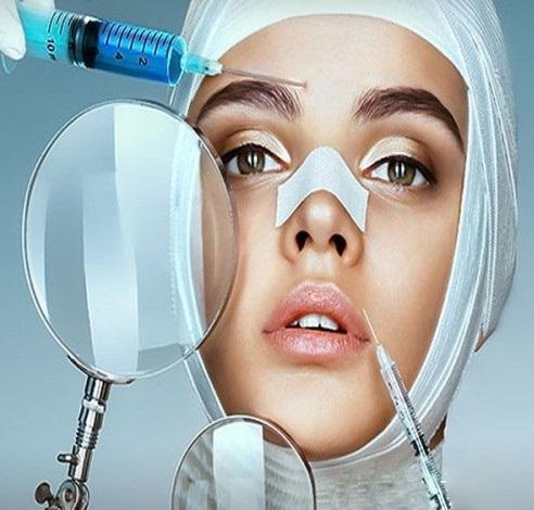 جراحی پلاستیک؛ ترمیمی و زیبایی(قسمت 1)