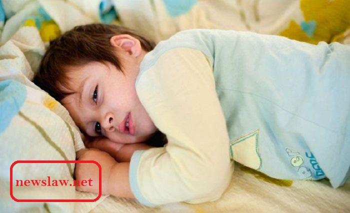 کامل ترین اطلاعات درباره اختلال خواب(قسمت پایانی)