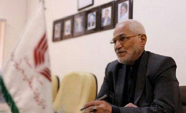 ۷۶ درصد زندانیان غیرعمد بدهکار اوراق تجاری هستند/تهران بیشترین زندانی غیرعمد را دارد