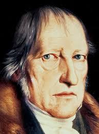 گئورگ ویلهلم فریدریش هگل کیست و اندیشه هایش چیست؟