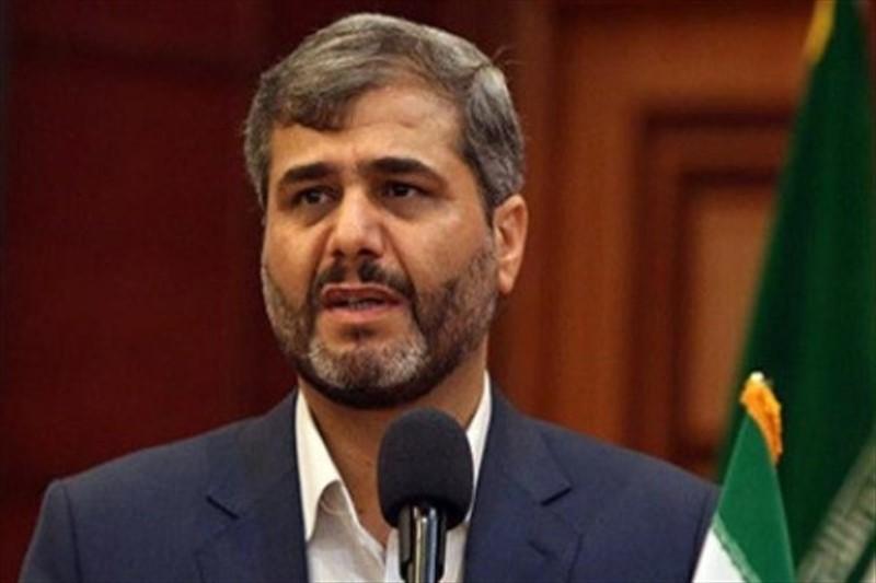 دادستان تهران:  استقرار شعب شورای حل اختلاف در محل زندانها در کاهش آمار محکومین جرائم غیر عمد موثر دانست