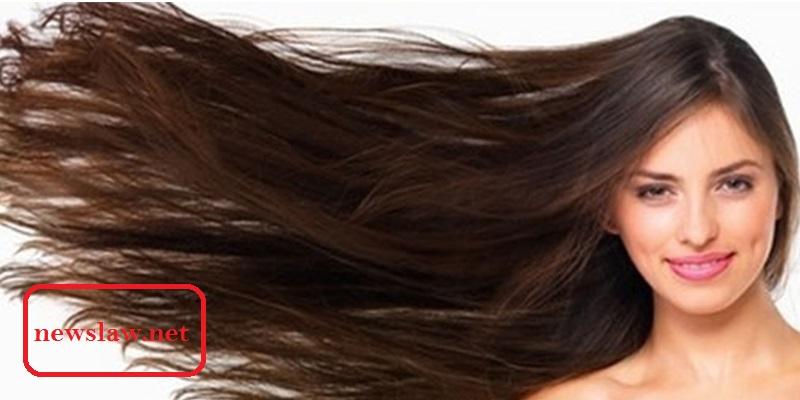 تمام آنچه درباره پوست، مو و ناخن و مراقبت از آن باید بدانید(قسمت پایانی)