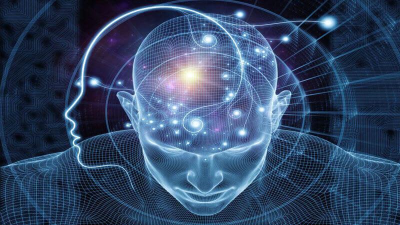 هیپنوتیزم چیست؟ همه آنچه درباره آن باید بدانید(قسمت پایانی)