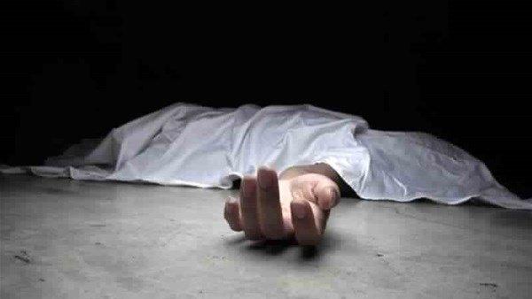 جسد فرزند دادستان بوشهر در منزلش پیدا شد