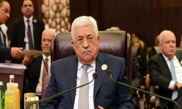 دبیرکل اتحادیه عرب نسبت به ترور عباس به شیوه عرفات هشدار داد
