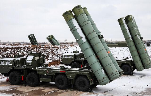 روسیه: هیچ بحثی درباره بازنگری در قطعنامه ۲۲۳۱ شورای امنیت سازمان ملل درباره ایران و مساله تمدید تحریم تسلیحاتی مطرح نیست