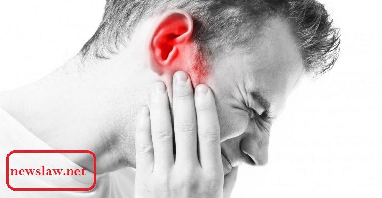 بیماری های گوش و سیستم تعادلی بدن (قسمت 5)