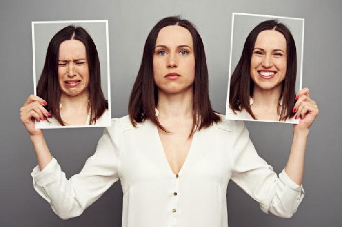 تمام اطلاعات درباره خلق ادواری یا سیکلوتایمی (cyclothymic disorder)