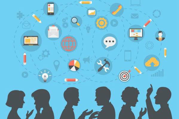 تعریف سازمان های یادگیرنده؛ ویژگی ها و شروط لازم