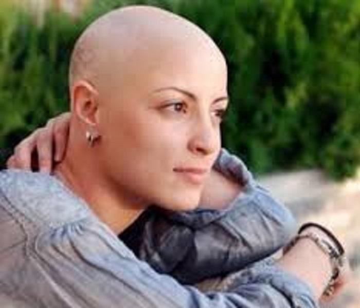 آنچه درباره سرطان و بحران های روانی باید بدانید(قسمت 2)