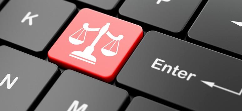 بررسی چالش های داوری الکترونیکی (قسمت 1)