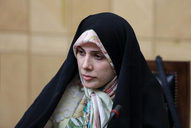 حسینی: با دورکاری و درخواست مرخصی کارمندان موافقت شود/تعطیلی مدارس استمرار یابد/اطلاعرسانی درباره وجود ویروس کرونا در کشور دیرهنگام صورت گرفت