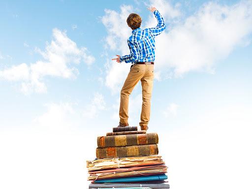موفقیت تحصیلی (قسمت 3)