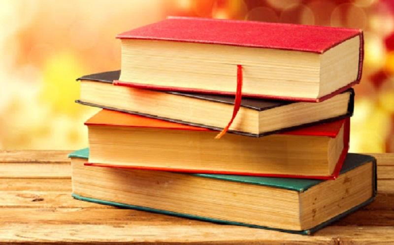 تحول گفتمان کتاب در ایران (قسمت 2)