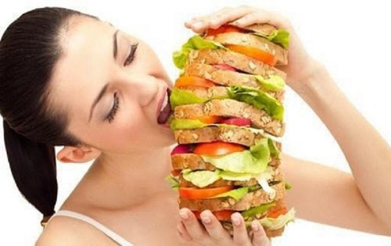 تمام آنچه درباره اختلالات تغذیه باید بدانید! (قسمت 2)